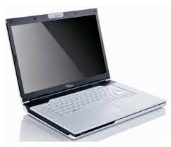 design ordinateur fixe gros villeurbanne 7967 28342049 manger