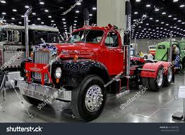 Louisville Kentucky USA March 31 2016 Stock Photo (Edit Now ... Parting Shots From Louisville Truck Show Bangshiftcom Mats 2017 Gallery Inside The Midamerica Trucking Stmatthews Fire Dept Louisville Kentucky Mid America Truc Flickr Looneyville 104 Magazine Shopping In Power Torque 2014 Part 2 A Wrap Up Of The 2015 Show Ritchie Bros Truck Ky Firetoss Daily Rant Trucks Friends Life On Road And New Throne Fitzgerald Glider Kits Rolls Into Americas Largest Expedite Expo 2019