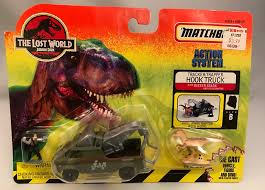 Vintage Jurassic Park The Lost World Matchbox Tracker/Trapper Hook ... Jurassic Park Ford Explorer Truck Haven Hills Youtube Dogconker Forza 7 Liveries New Design Added 311017 Paint Booth Horizon 3 Online Jurassic Park 67 Best Images On Pinterest Park World Jungle 1993 Classic Toy Review Pics For Reddit Album Imgur Tour Bus Gta5modscom Reference Guide Motor Pool Skin Ats Mods American Truck Simulator Nissan Frontier Forum Mercedesbenz Gle Coupe Gclass Unimog Featured In World Paintjob Simulator