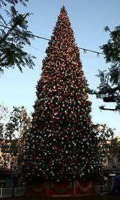 Grove Christmas Tree