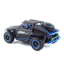 GizmoVine RC Car 2.4G Radio Remote Control Car 1/18 Scale Short ... Gizmovine Rc Car 24g Radio Remote Control 118 Scale Short 2002 2003 42006 Dodge Ram 1500 2500 3500 Pickup Truck 1979 Chevy C10 Stereo Install Hot Rod Network 0708 Gm Truck Head Unit Rear Dvd Cd Aux Xm Tested Unlocked Trophy Rat By Northrup Fabrication W 24ghz Esc And Motor 1 1947 Thru 1953 Original Am Radio Youtube Ordryve 8 Pro Device With Gps Rand Mcnally Store Fast Lane 116 Emergency Vehicle 44 Fire New Bright 124 Scale Colorado Toysrus 2way Radios For Trucks Field Test Journal Factory Rakuten Chrysler Jeep 8402