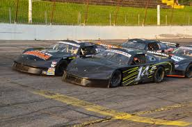 Hickory Motor Speedway Race Results For June 30 | Sports ...