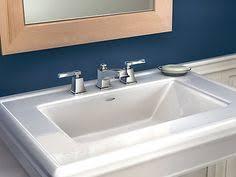 Moen Kiran Pull Down Faucet by Moen Kiran Spot Resist One Handle Pulldown Kitchen Faucet Moen
