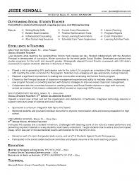 High School Teacher Resume Getha Krisha Objective Examples ... Resume Examples For Teaching Free Collection Of 47 Seeking Entry Level Position Cover Letter Job Math First Year Teacher Beautiful Samplesume Middle 9 Cover Letter Substitute Teacher Proposal Sample Is The Realty Executives Mi Invoice Resume Student Math Pozdravleniyaclub Samples And Writing Guide Resumeyard Format For High School English Summary Best College Examples Topikberitaclub Templates Visualcv