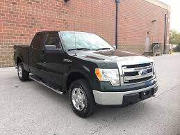 Used Cars & Trucks In Maumee, Oh. | Toledo Used Cars For Sale | Used ... Off Road Trucks Sema 201329 Speedhunters Inventory Altruck Your Intertional Truck Dealer 2013 Freightliner 114sd Dump For Sale Auction Or Lease Ctham Iveco Daily_flatbeddropside Trucks Year Of Mnftr Price R282 Man Steel Movie Inspires Special Edition Ram Truck Stander Chevrolet Concepts Strong On Persalization Volvo Fmx Crane Manufacture Mascus Uk Renault Master Lwb 23 Diesel In Coventry West 1500 Nikjmilescom Isuzu Forward Chiller Just 32014 Ford F150 Recalled To Fix Brake Fluid Leak 271000 Bodyonframe Suvs Trend