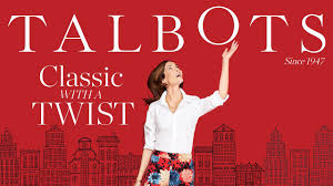Talbots Coupons - 0 Hot Deals September 2019 50 Off Talbots Coupons Promo Discount Codes Wethriftcom Dealigg Coupons Helpers Chrome The Perfect Cropchambray Top Savings Deals Blogs Dudley Stephens New Releases Coupon Code Kelly In The City Batteries Plus Coupon Code Discount 30 Off Entire Purchase Store Macys 2018 Chase 125 Dollars