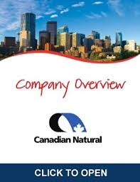 Glass Ceiling Salary Canada by Canadian Natural Resources Salaries Glassdoor Ca