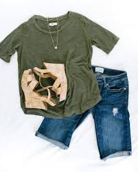 Do You Know About The Madewell Birthday Gift? - Everyday Reading Black Friday Cyber Monday Sales Coupon Codes Ashley Brooke 2018 The Best Deals Still Left At Amazon Target Madewell Jean Discount Tips And Tricks Rack Sidekick Black Friday Haul Week Sale Minimal Style Lbook Mademoiselle Where To Recycle Your Old Clothes Tunes And Tunics Staples Coupon 10 Off In Store Only Reg Price Purchase Exp 82419 3rd Edition Of The Tradein Your Bpack Get 25 A Brand 2017 All From All Top Sales Stores Actually Worth Shopping Cotton Tops Find Great Womens Clothing Deals Shopping Online In Store Coupons Promotions Specials For August
