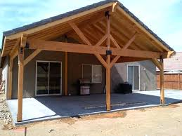 Patio Ideas ~ Full Size Of Roofpatio Awning Designs Wonderful ... Free Standing Retractable Patio Awnings Pergola Carport Beautiful Roof Back Porch Designs Awning Plans Diy Diy Projects The Forli Cover Retractableawningscom Outdoor Magnificent Alinum For Home Building A Ideas Canvas Gazebo Canopy Shade Creations Company St George Utah 8016346782 Fold Out Alfresco Backyard Design Display