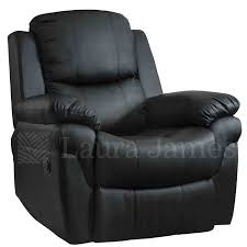 Cheap Recliners Uk | Numsekongen Easy Stretch Couch Sofa Lounge Covers Recliner 3 Seater Ding Chair How To Buy A Devlin Lounges Brisbane Sydney Single Cover Ideas Baatricliftchairs Durable Australian Recliners Habe Glider Rocking Nursing Maternity With Ftstool Washable Covers Eden Rocker Fniture Lovely Slipcovers Target For Cozy Home Leather Chairs Lounge Chair Chaise Moran Atlantis Pinnacle Lazboy Australia Magica Armchair By Toshiyuki Kita For Giorgetti Space