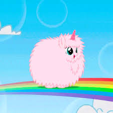 Cute Unicorn Gif Collection Our Selection Of 15 Cutest Gifs