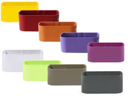 details zu aufbewahrungsbox mit magnet form kasten für wand in küche schlafzimmer bad