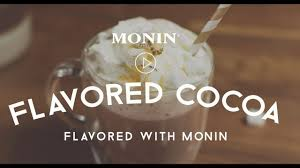 Hot Cocoa - Monin New York Pass Discount Code Thunder Alley Leland Nc Coupons Monin Sauce White Chocolate 189 Ltr Cold Brew Coffee Concentrate 1 Liter Plastic Bottle Blackberry Smoke Coupon Holiday Gas Station Free Nordstrom In Store Printable Splat Hair Dye Pistachio Syrup 750ml Hpistachio Yahoo Six Flags Promo July 2019 Monin Codes Premium Blue Raspberry Flavoring Firestone Tallahassee Belle Tire 20 Off Classic Blood Orange 1l Tapps Island Golf Course Focalin Xr 5mg