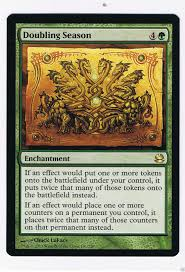 Mtg Enchantment Deck 2015 by 267 Best Mtg Images On Pinterest Magic Cards Stuffing And Card