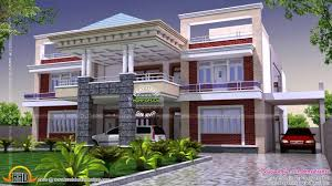 L Shaped House Exterior Design - YouTube L Shaped Homes Design Desk Most Popular Home Plans House Uk Pinterest Plush Planning Also Ranch Designs Plus Lshaped And Ceiling Baby Nursery L Shaped Home Plans Single Small Floor Trend And Decor Homes Plan U Cushty For A Two Storied Banglow Office Waplag D 2 Bedroom One Story Remarkable Open Majestic Plot In Arts Vintage Zone