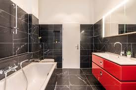 etagenwohnung in 10557 berlin orange immobilienagentur
