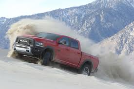 Ram 1500 Rebel Wins FOUR WHEELERs 2016 Pickup Truck Of The Year Award Anyone Have A Lifted Mineral Grey Cc Dodge Ram Forum Ram Forums Rough Country Lift Setup Thread Pics 98 Ram 1500 Arcticchatcom Arctic Cat Forum Black Truck Thread Only Page 10 Dodge Srt10 2019 All New First Drive 4x4 Trucks 20 Top Car Models Stock Truck Bed Anchors Hauling An Rk Long Distance For Sale 1500st Tuned Mega Driftworks Gets Lifted Dropped For Sema Roadshow Aev 2015 Sema American Expedition Vehicles Product Cabin Filter Mod Youtube Tradesman Crew Cab With Upgraded Wheelstires Pics Wanted