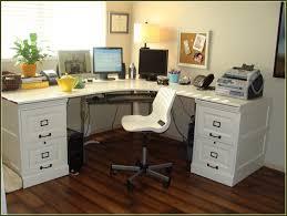 Corner Desk With Hutch Ikea by 100 Ikea Corner Desks For Home Office Alex Desk White Ikea