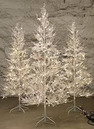 5ft Christmas Tree Tesco by The 25 Best Pre Lit Twig Tree Ideas On Pinterest Twig Tree Pre