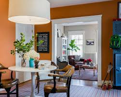 Captains Chairs Dining Room by Leather Captains Chairs Houzz