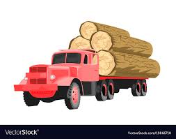 Heavy Loaded Red Logging Truck Royalty Free Vector Image Self Loader Logging Truck Image Redding Driver Hurt In Collision With Logging Truck 116th Tg 410a Wcrane 3 Logs By Bruder Helps Mariposa County Authorities Stop High Speed Accidents Youtube Forest Service Aztec New Zealand Harvester Forwarder More Wreck Log Timber Poster Print 24 X 36 Logging Truck Fixed Bunk V10 Fs17 Farming Simulator 2017 17 Ls Mod Kraz 250 Spintires Mods Mudrunner Spintireslt Hi Res Stock Photo Edit Now Shutterstock