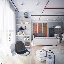 Living Room Scandinavian Furniture Scandiblomma UK