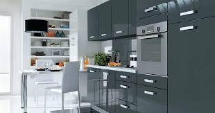 destockage cuisine ikea destockage de cuisine id al destockage cuisine quip e pas cher