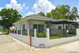100 Sweden Houses For Sale Fastighetsfrsljning I Rayong