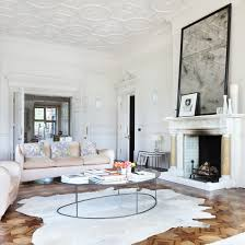House Rooms Designs by Open Plan Living Room Ideas To Inspire You Ideal Home