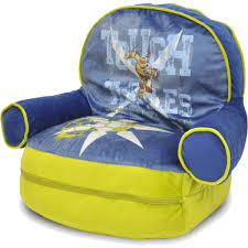 100 Kids Bean Bag Chairs Walmart Chair S Cheap Big Joe Lumin