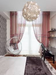 Clear Hanging Bubble Chair Cheap by Another Cool Teenager Room Love The Hanging Chair And The Ceiling