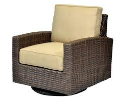 3 Outdoor Swivel Glider Set Chair – Tikkawala.com