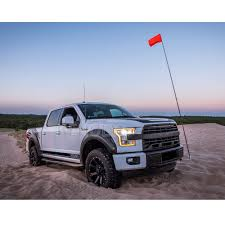 2x Carbon Fiber Graphics Side Skirt Stripe Car Sticker For Ford F150 ... The 2018 Roush F150 Sc Is A Perfectly Brash 650horsepower Pickup Roush Cleantech Enters Electric Vehicle Market With The Ford F650 Rumbles Into Super Duty Truck With Jacked F250 Performance Archives Fast Lane Used 2016 F350sd For Sale At Vin 1ft8w3bt1gea97023 The Ranger Is Still A Ford But Better Driven Stage 1 Mustang Beechmont 2014 1ftfw19efc10709 Review Vs Raptor Most Badass Out There Youtube F 150