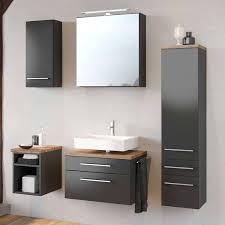 badezimmer unterschrank regal taree 03