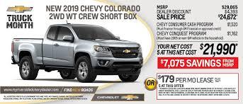 100 Corona Truck Sales Riverside Chevrolet Near San Bernardino Moreno Valley