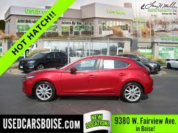Larry H. Miller Used Car Supermarket Boise | Boise, Idaho New Ram 1500 Boise For Sale Or Lease Dennis Dillon Fiat And Preowned Car Dealer Service In Id Titan Truck Equipment 2017 Toyota Tundra Sr5 5tfdy5f13hx635661 Maverick Company Win This Larry H Miller Chrysler Jeep Dodge Home Extendobed Backroadz Tent Napier Outdoors Accsories Caldwell 208 4548391 Sc Motsports Gmc Serving Idaho Nampa 2010 Grade 5tfum5f1xax005489