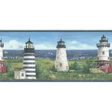 Lighthouse Wallpaper Border | Best Cool Wallpaper HD Download | Epic ... Wrecker Truck With Car Vector Icon Flat Style Stock Used Cars Washington Nc Trucks West Park Motor Solar Lighthouse Lawn And Garden Decor 43inh Wwwkotulascom The 35th Houston Auto Show April Monterrosa California Aruba Photos Free Images Lighthouse Car Wheel Window Old Porthole Rusty Lighthouse Automotive Helps Customer With Clutch Replacement Wallpaper Border Best Cool Hd Download Epic Traffic Blue Motor Vehicle Bumper 2016 Benross Gardenkraft Flashing Ornament Light Simoniz Wash 23 33 Reviews 5190 N Lots Lyman Scused Sccar In Sceasy