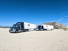 CDLLife | Overbye Transport Solo Lease Purchase Trucking Job And Get ... Paschall Truck Lines Lease Purchase Program Best Image Trucks For You Reviews Kusaboshicom Riverside Transport Youtube To Mnm Rti Kenworth T680 Available For Making The Truck Acquisition Decision To Lease Or Purchase Prime Inc Driver Referral Drive Acw Logistic Drivers Carrier One Vs Outright Programs