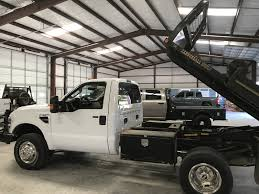2008 Ford F350 4x4 Cannonball Dump Bed / Hay Bed For Sale In ... Martin Truck Bodies Highlander Dump Body Dumperdogg Install Field Test Journal Home Tg Sales 2000 Ford F350 Xl Dump Bed Pickup Truck Item A2582 Sold Chevrolet 3500 Hd Flatbed With Hoist Tates Trucks Center Diadon Enterprises Rams 2019 1500 Tradesman Is A 6seater Quality Alinum Pennsylvania For Sale N Trailer Magazine Our Box Camions Champagne Windsor Estrie Qubec Pierce Arrow Hoist Kit 75ton Capacity 8ft To