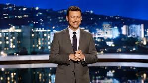 Youtube Hey Jimmy Kimmel Halloween Candy 2014 by Jimmy Kimmel Halloween Candy 2014