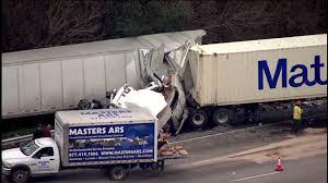 100 The Fall Guy Truck Crash Wwwtopsimagescom