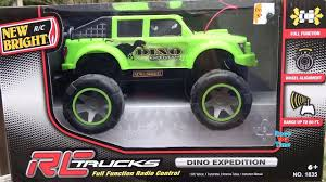 Video Dailymotion Rc Truck Videos – Tipos De Cancer Custom Jeep Jk Wrangler Unlimited Hardbody Scale Rc Truck Video Video Dailymotion Big Rc Truck Action Tipos De Cancer Flying Trucks In The Philippines Adventures Scale Trucks 5 Waterproof Under Water Trucks At Leyland Scotty555babe Home Facebook Top 10 Rock Crawlers Of 2019 Review Proline Profusion Sc 44 Squid Car And Event Coverage Show Me Scalers Challenge Traxxas Trx4 Bronco Scale Trail Crawler 4x4 Cheap Drift Cars Find Deals On Line Mercedes Benz Actros Slt 8x4 U With Loop