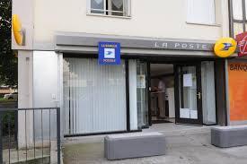 bureaux de poste lyon ville de metz inauguration du bureau de poste de bellecroix