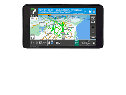100 Truck Navigation Rand McNally And Routing For Commercial Trucking