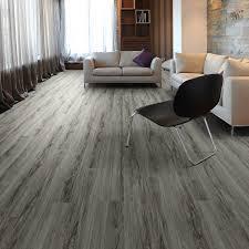 wood look tile lvt galena livelihood empire today
