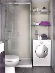 bathroom ideas for small apartments