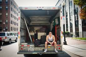 Five Tips To Make Off-campus Move-in A Breeze - News @ Northeastern Used Cars Paterson Nj Trucks Northeast Motor Northeastern Edd On Twitter The Food Trucks Are Here Truck Strikes Railroad Bridge 2 People Hurt News Enidnewscom North Eastern Equipment Claims Inc Why Do So Many Log Home Low Cost Of Hauling A 7ton Load 787 Miles Ford V8 Ad 1936 1940 Sterling Chain Drive Youtube Brockway Atca Penn 2013 Brenntag Reading Pa Rays Photos Advertisement Truck At University Sparta Pinterest What To Do If Your Frame Is Rusted Out Isuzu Npr Nrr