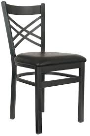 Kmart Dining Room Chairs by Dining Tables Cheap Dining Room Sets Under 100 Kmart Kitchen