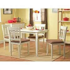 5 piece dining table set under 200 gallery dining