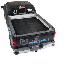 Deck Box: Truck Bed Storage Drawers Truck Vault Price Truck Tool ... Decked Truck Bed Organizer And Storage System Abtl Auto Extras Welbilt Locking Sliding Drawer Steel Box 5drawer Vertical Bakbox Tonneau Toolbox Best Pickup For Coat Rack Innerside Tool F150online Forums Intended For A Pickup Bed Tool Chest Beginner Woodworking Projects Covers Cover With 59 Boxes The Ultimate Box Youtube Lightduty Made Your Dog Wwwtopnotchtruckaccsoriescom Usa Crjr201xb American Xbox Work Jr Kobalt Pics Suggestions